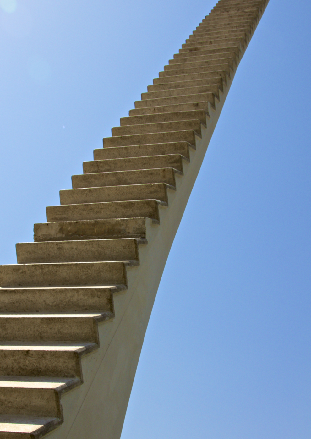 stairway to heaven The stairway to heaven copyright infringement trial began tuesday in los angeles at stake: authorship of one of the group's most famous songs and millions.